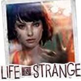 DONTNOD dziękuje fanom i zapowiada sequel Life is Strange
