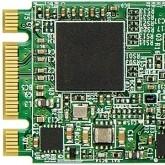 Transcend MTS810 - budżetowy nośnik SSD w formacie M.2
