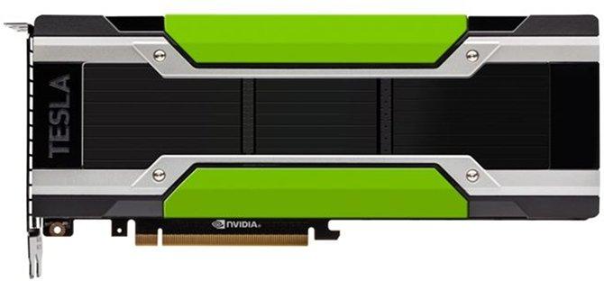 GPU-Z 2.1.0 - kilka poprawek oraz wsparcie dla NVIDIA Tesla [2]