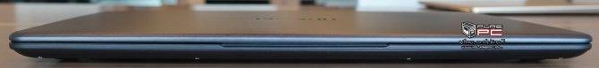 Huawei MateBook - oficjalna prezentacja nowej serii laptopów [11]