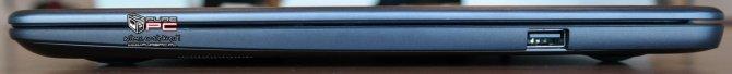 Huawei MateBook - oficjalna prezentacja nowej serii laptopów [8]