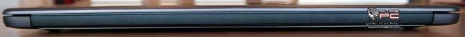 Huawei MateBook - oficjalna prezentacja nowej serii laptopów [9]