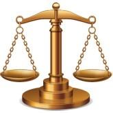 Koniec sporu patentowego między Apple i Nokią