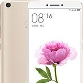 Premiera smartfona Xiaomi Mi Max 2 z akumulatorem 5300 mAh
