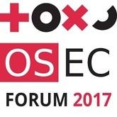 PurePC obejmuje patronatem wydarzenie OSEC Forum 2017