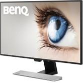 BenQ EW2770QZ - 27-calowy monitor QHD z czujnikiem RGB