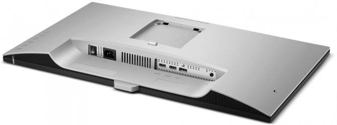 BenQ EW2770QZ - 27-calowy monitor QHD z czujnikiem RGB [2]
