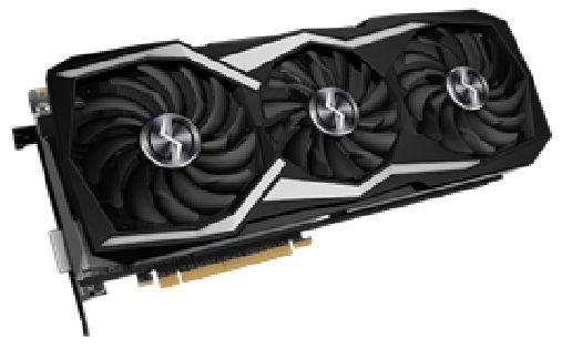 MSI GeForce GTX 1080 Ti Lightning i GTX 1080 Ti Gaming X USB [1]