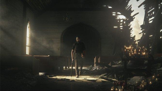 Zapowiedź Far Cry 5 - Garść informacji i pierwsze zwiastuny [11]