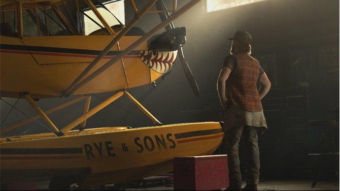 Zapowiedź Far Cry 5 - Garść informacji i pierwsze zwiastuny [12]