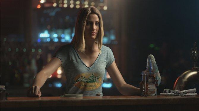 Zapowiedź Far Cry 5 - Garść informacji i pierwsze zwiastuny [13]