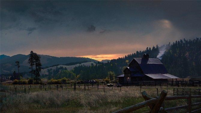 Zapowiedź Far Cry 5 - Garść informacji i pierwsze zwiastuny [7]