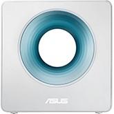 Nowości ASUS na Computex 2017: router Blue Cave i ZenFone AR