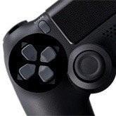SONY definitywnie kończy produkcję konsoli PlayStation 3