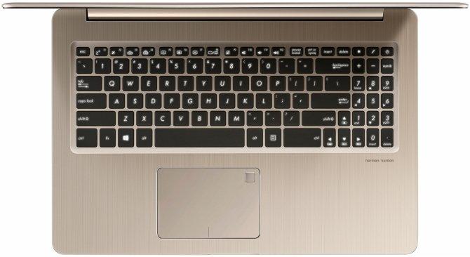 ASUS VivoBook S15 i VivoBook Pro - lekkie i wydajene laptopy [7]