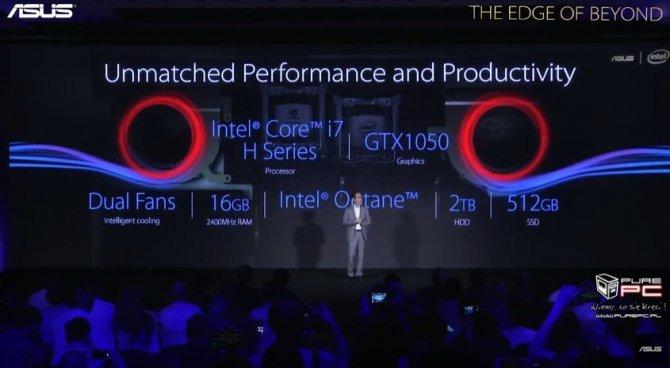 ASUS VivoBook S15 i VivoBook Pro - lekkie i wydajene laptopy [9]