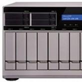 QNAP TS-x77 - nowa linia serwerów z procesorami AMD Ryzen