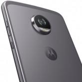 Motorola Moto Z2 Play - smartfon oficjalnie zaprezentowany