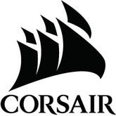 Corsair poszerza ofertę chłodzenia cieczą o nowe modele