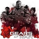 Gears of War 4 - duża aktualizacja i darmowy trial gry