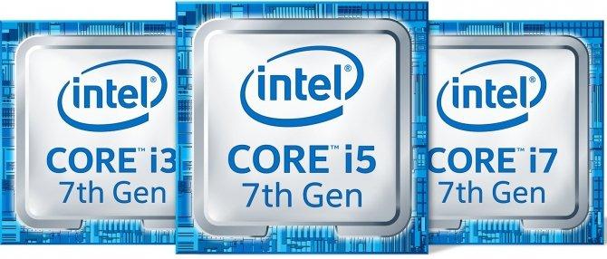Intel: Nie obawiamy się zmian na rynku urządzeń mobilnych [2]