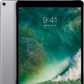 Nowy iPad Pro zaprezentowany na WWDC 2017