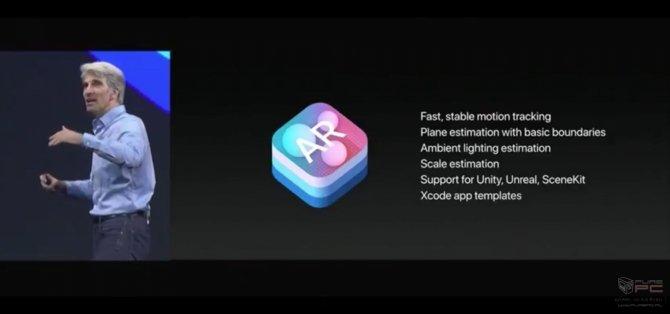 Apple iOS 11 - jakie nowości znajdziemy w najnowszym systemi [6]
