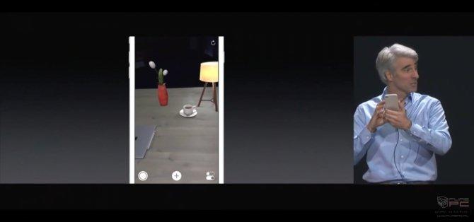 Apple iOS 11 - jakie nowości znajdziemy w najnowszym systemi [10]