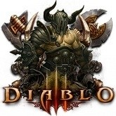 Diablo III z kolejną reedycją na konsolach nowej generacji