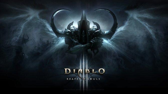 Diablo III z kolejną reedycją na konsolach nowej generacji [1]