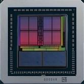 Zdjęcie rdzenia AMD Vega 10 - będzie wersja XT i wersja Pro