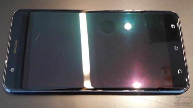 Polska premiera ASUS ZenFone Zoom S oraz ZenFone AR [3]