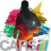 Project CARS 2 - jest nowy zwiastun, premiera 22 września