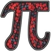 Nowy wirus zamienia Raspberry Pi w koparkę do kryptowalut