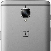Wysyp przecieków o smartfonie OnePlus 5 Premiera coraz bliże