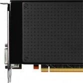 Podano informacje dotyczące standardu PCI Express 4.0 i 5.0