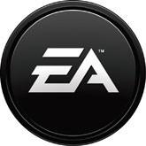 EA Access i Origin Access za darmo do 18 czerwca