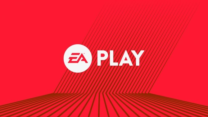 Podsumowanie konferencji EA z targów E3 2017 [1]