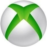 Microsoft Project Scorpio, czyli Xbox One X - specyfikacja