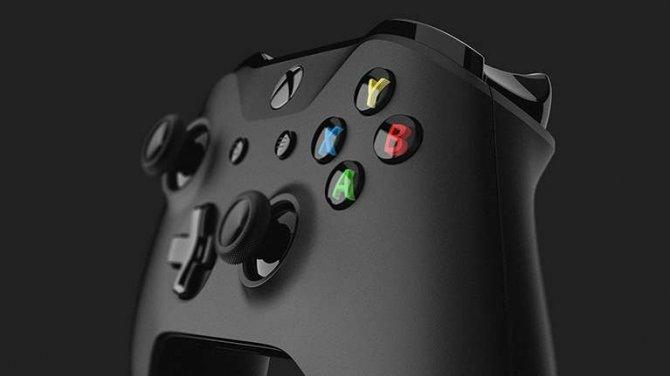 Microsoft Project Scorpio, czyli Xbox One X - specyfikacja [4]