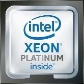 Wyciekły benchmarki procesorów Intel Xeon Platinum i Gold
