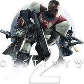 Destiny 2 - znamy datę premiery gry na konsole i pecety
