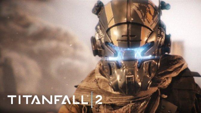 Titanfall 2 za darmo do 18 czerwca na PC, PS4 i Xbox One [2]