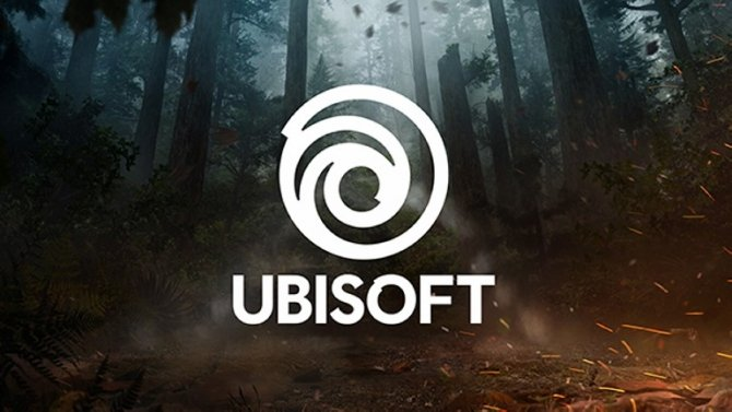Ubisoft na E3 2017 zaprezentował 10 nowych gier i projekt VR [1]