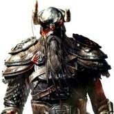 Elder Scrolls Online z dwoma nowymi płatnymi dodatkami DLC