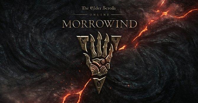 Elder Scrolls Online z dwoma nowymi płatnymi dodatkami DLC [1]