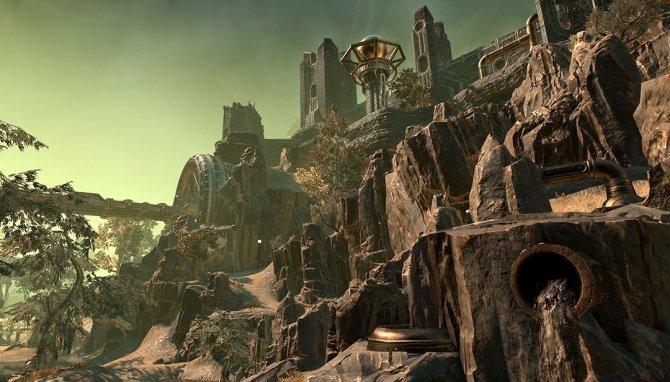 Elder Scrolls Online z dwoma nowymi płatnymi dodatkami DLC [2]