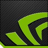 Karty graficzne do kopania kryptowalut z układami NVIDIA