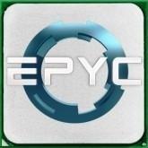 Wyciekły szczegóły na temat procesorów z serii AMD EPYC 7000