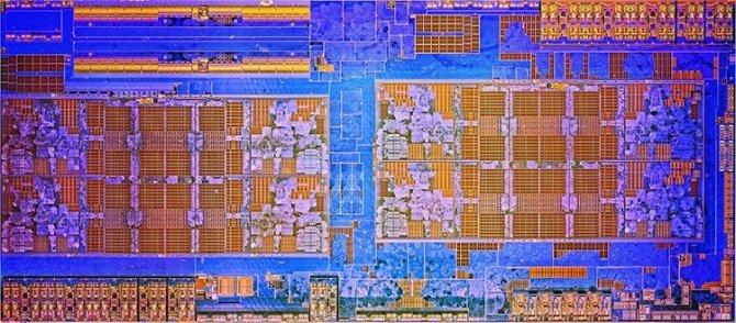 AMD Ryzen B2 - Nowa rewizja procesorów jest w drodze? [1]